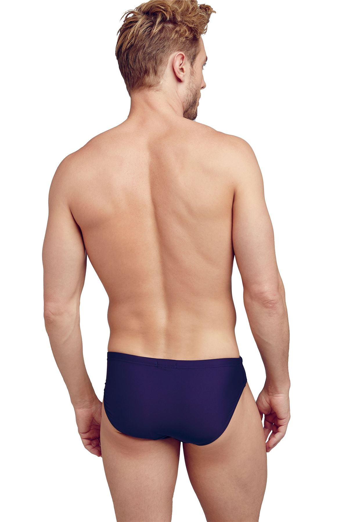 Jockey Classic Beach Swim Sport Brief Micro Slip Bikini Various Colour