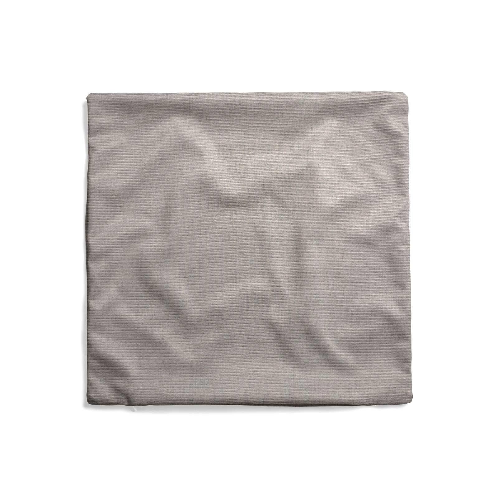 "Kilbride Cushion Cover Luxury Plain 100/% Cotton Cushion Covers 17/"" x 17/"""