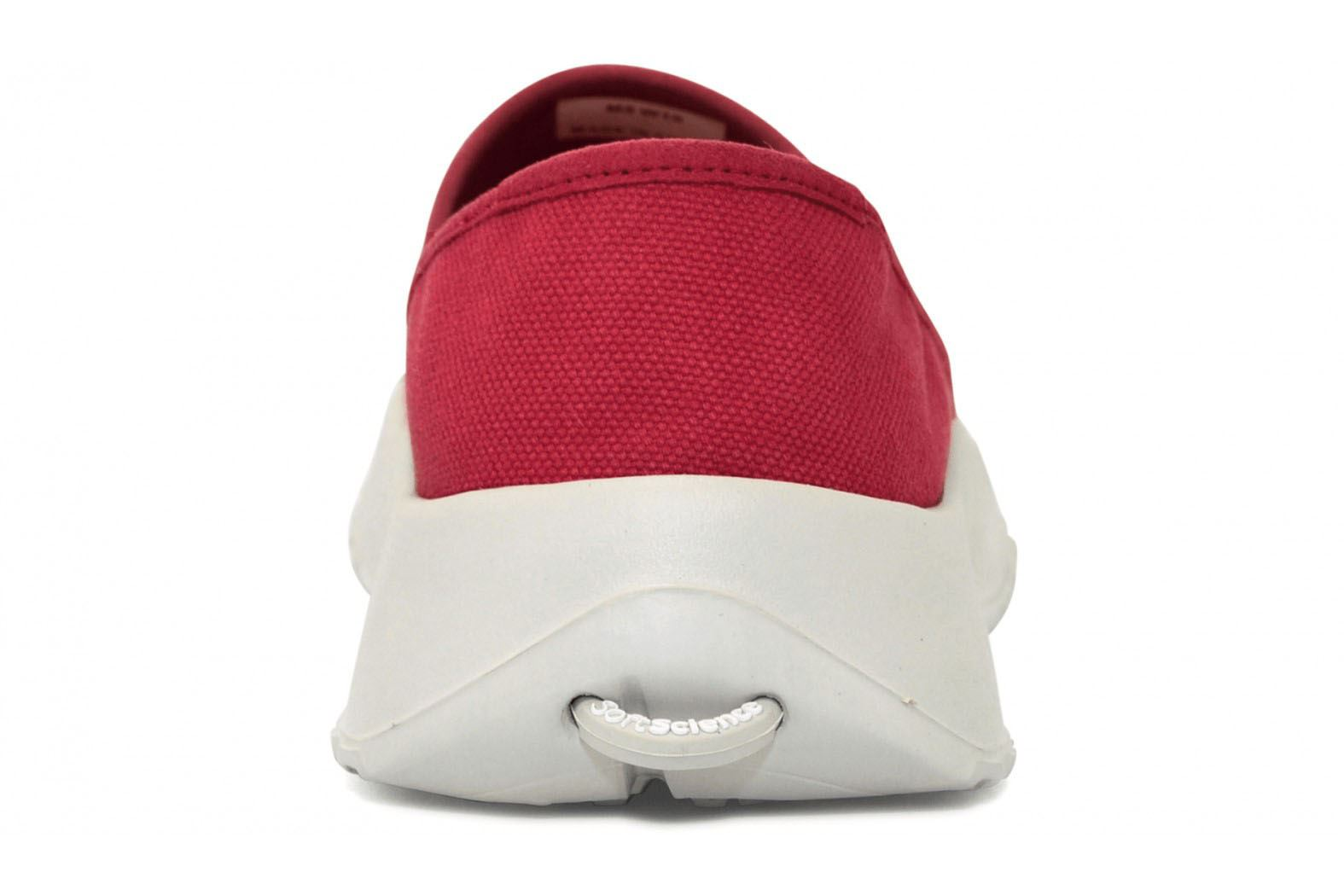 Soft Science Comfort Footwear~Drift Canvas~6 Colours~Unisex~RRP £45~All Sizes