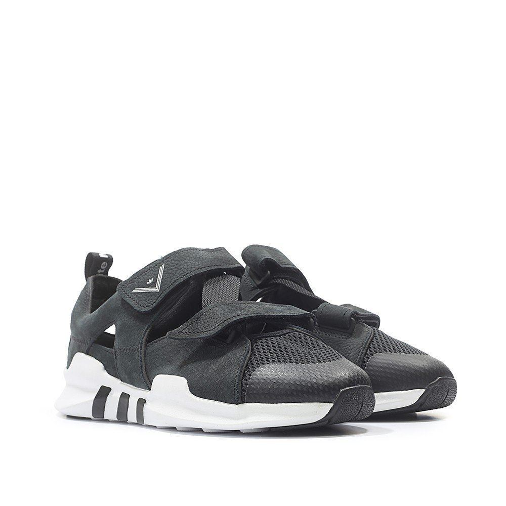Adidas Originals White Mountaineering ADV Sandale ~ Baskets Homme ~ RRP £ 80 ~ DEADSTOCK