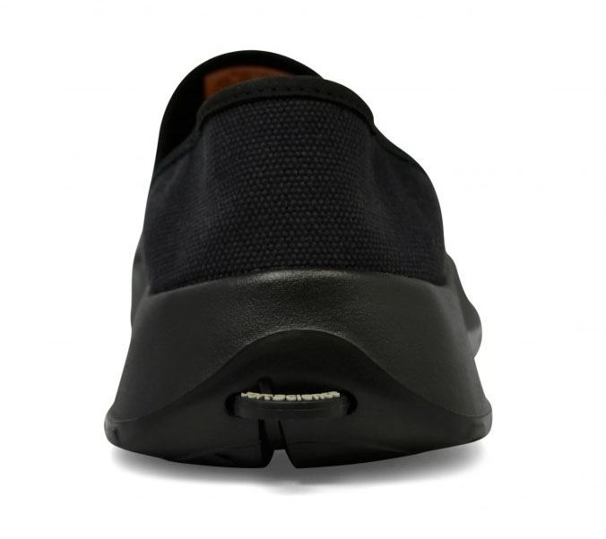 Soft Science Comfort Footwear~Drift Canvas~5 Colours~Unisex~RRP £45~All Sizes