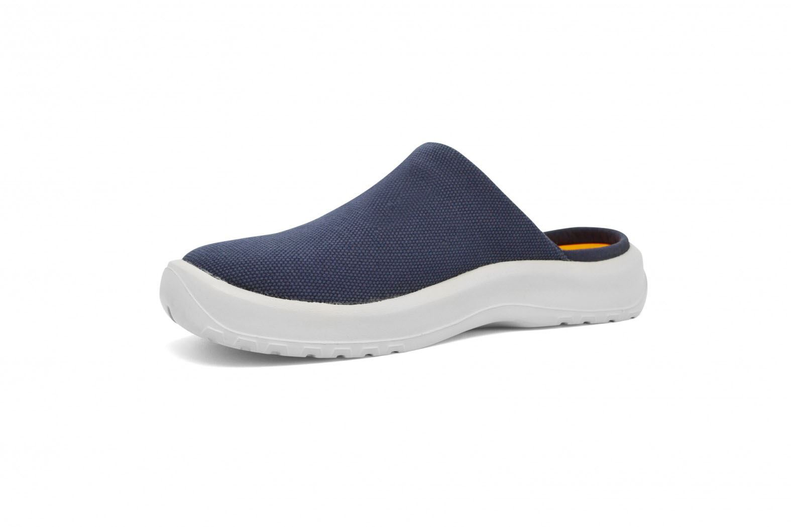 Soft Science Comfort Footwear~Daisy Canvas~5 Colours~Womens~RRP £45~All Sizes