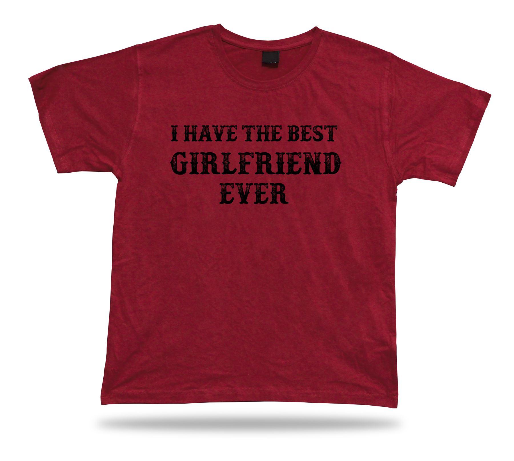 Valentines awesome happening best Girlfriend Tshirt celebration BFF birhday Gift