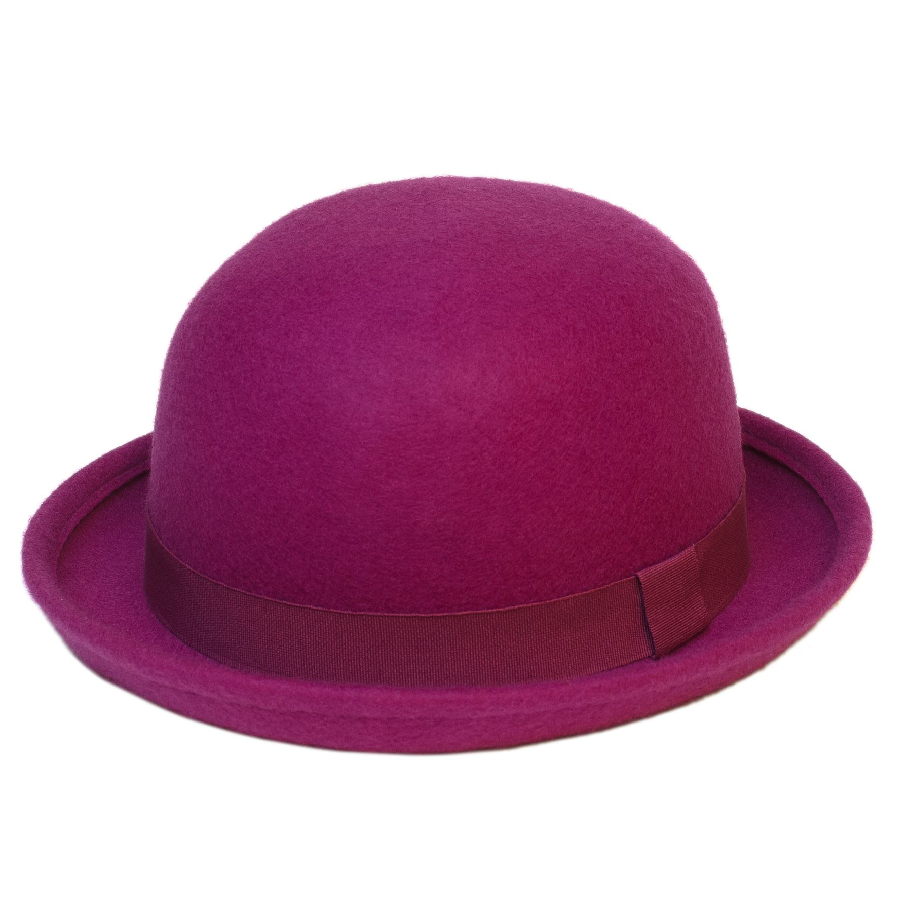 Is The Bowler Hat Making A Comeback? The Read The Journal 8