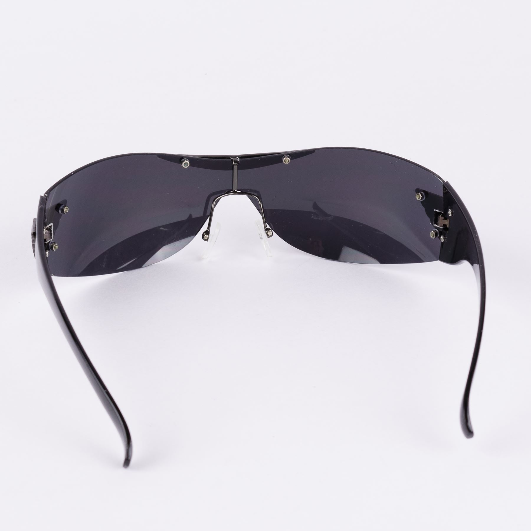 Wrap Ful Vue Sunglasses