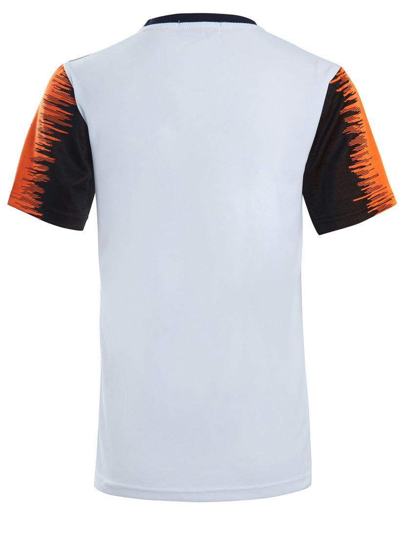 Boys 2 Piece Suit T shirt Shorts Set Children Age 4 7 8 9 10 11 12 13 14 Years