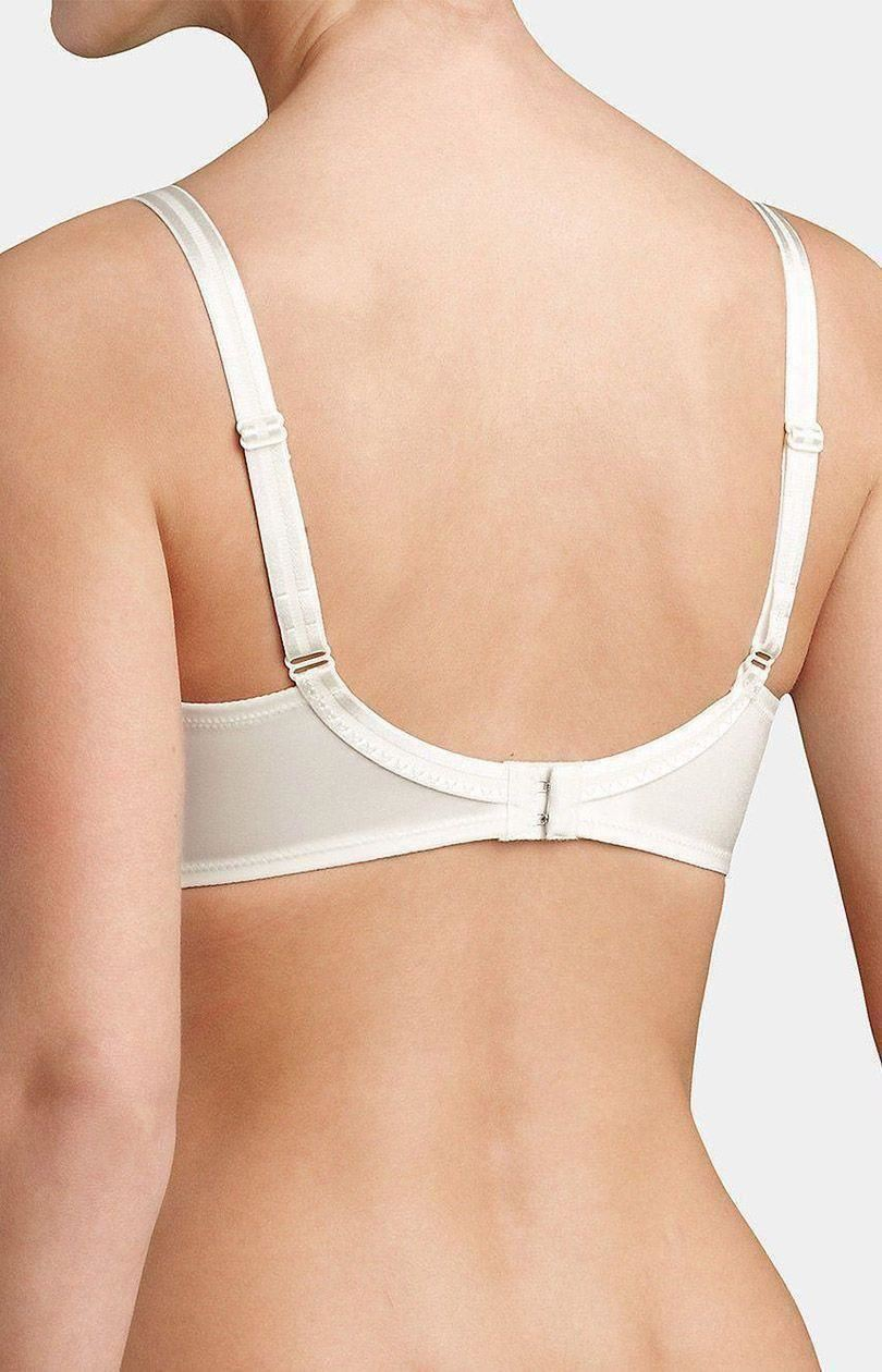 Triumph Essential Minimizer W X Wired Full Cup Non Padded Bra Many Colors