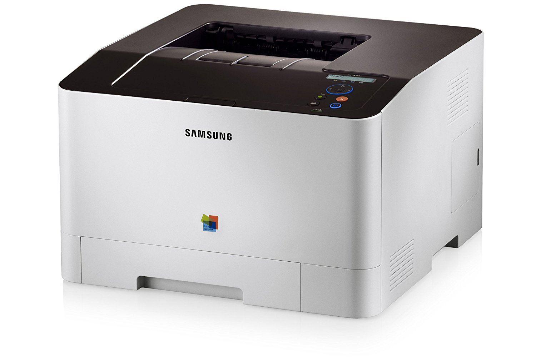 Samsung clp-365w заправка своими руками 74