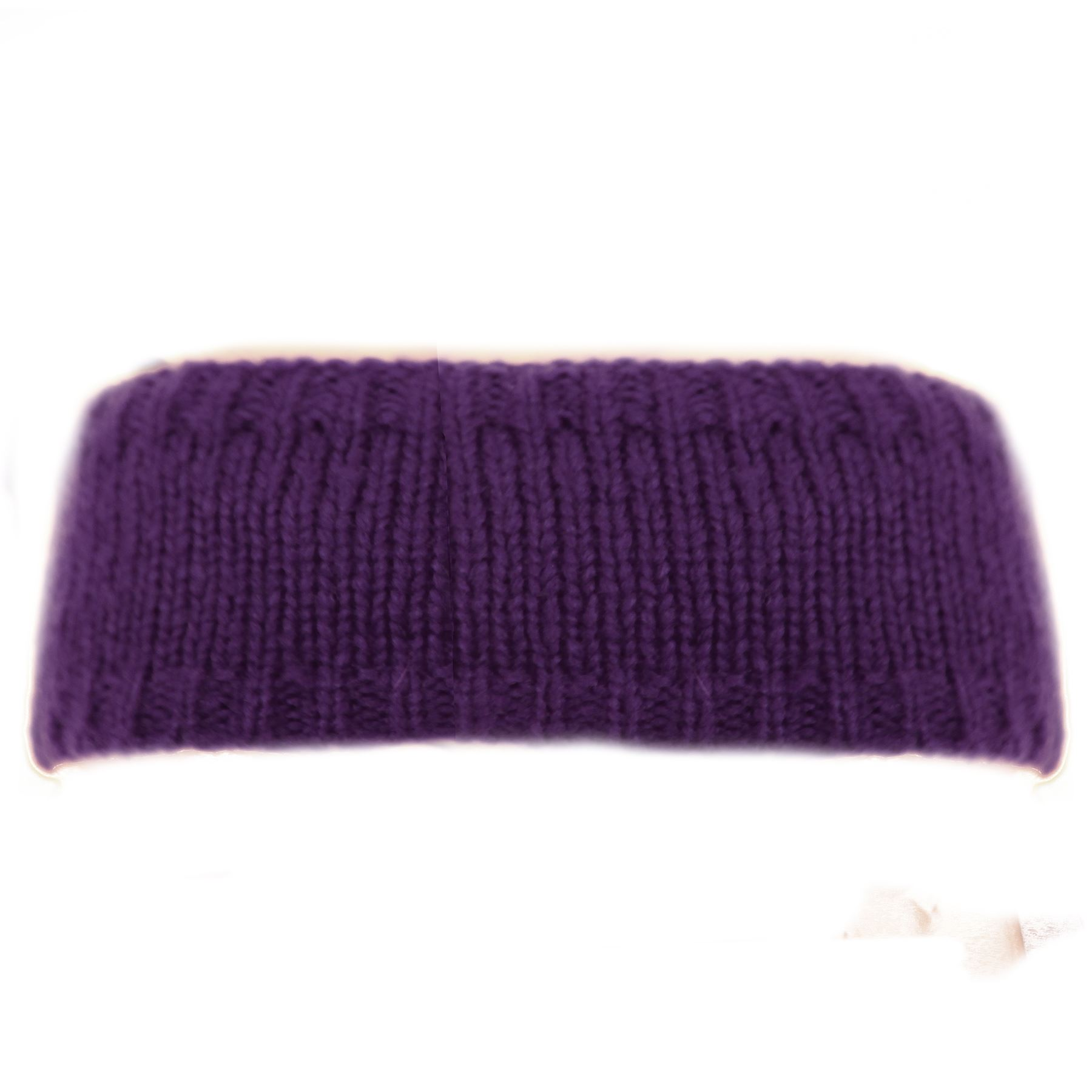 Girls Ladies Bear Ears Glove Scarf Set Knitted Beanie Bobble  Hat Jewel Headband
