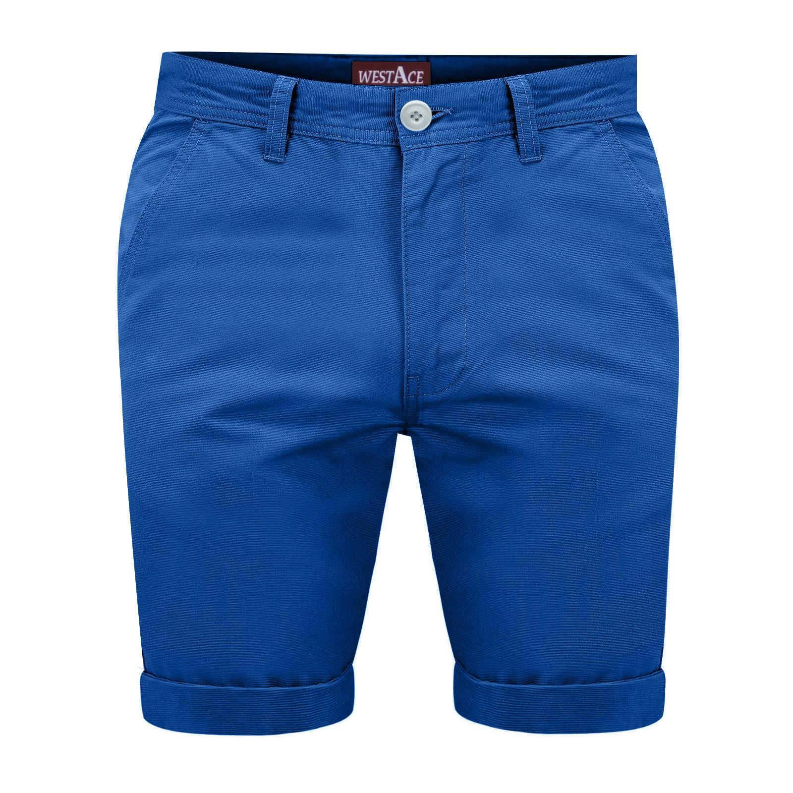New Mens All Types Of Shorts Cargo Combat Jersey Fleece Gym 3//4 Chino Shorts