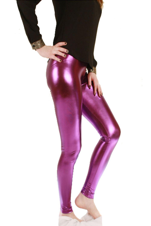 Fashion Shop Women's Clothing & Accessories Online Evine 80 s stretch fashion