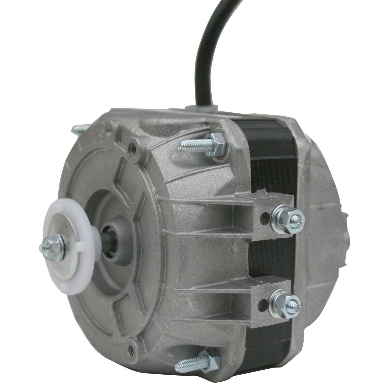 Motores de ventilador 34w
