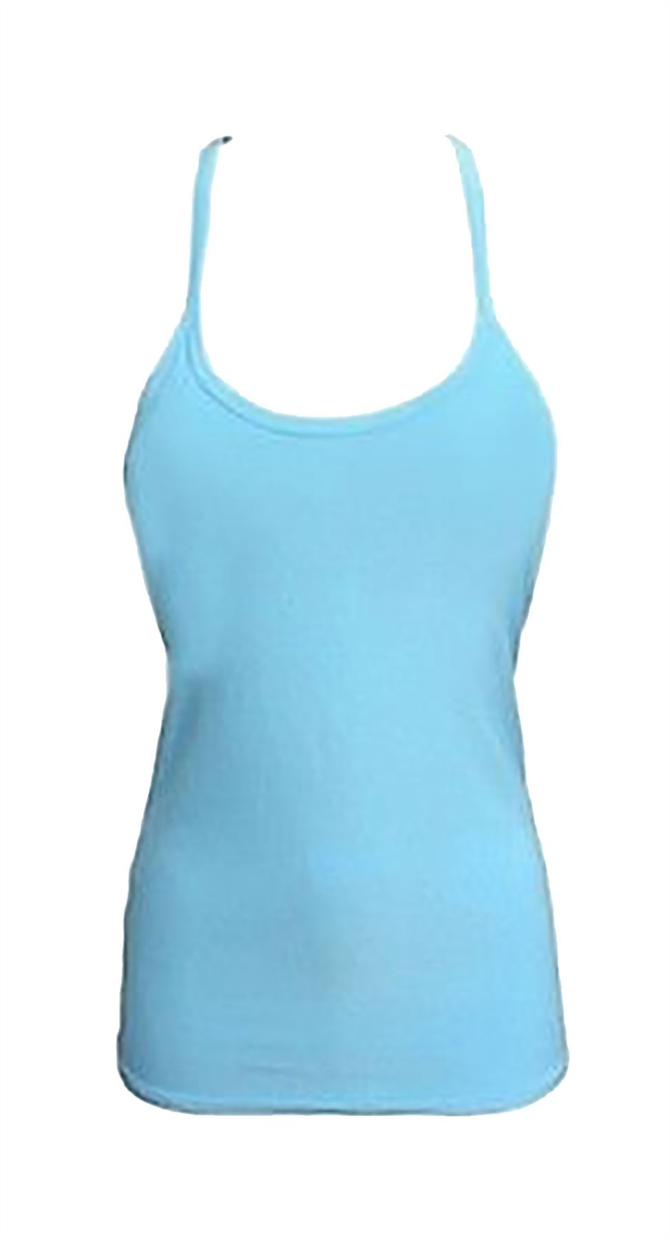 Womens Hot Pants And Vest Top Ladies Microfiber Lycra Dance Gym Outfit Short