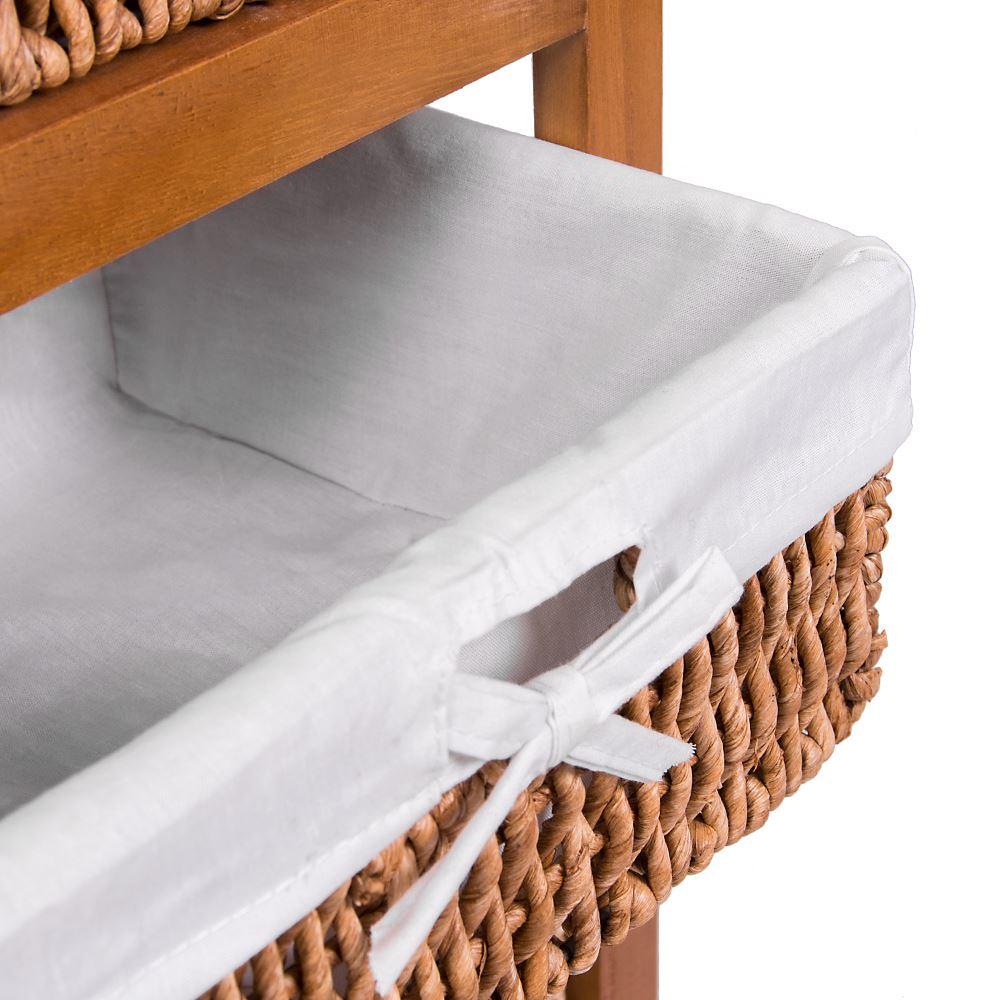 120200253 PROLINE DWP5012WA N°76 durite pour lave vaisselle
