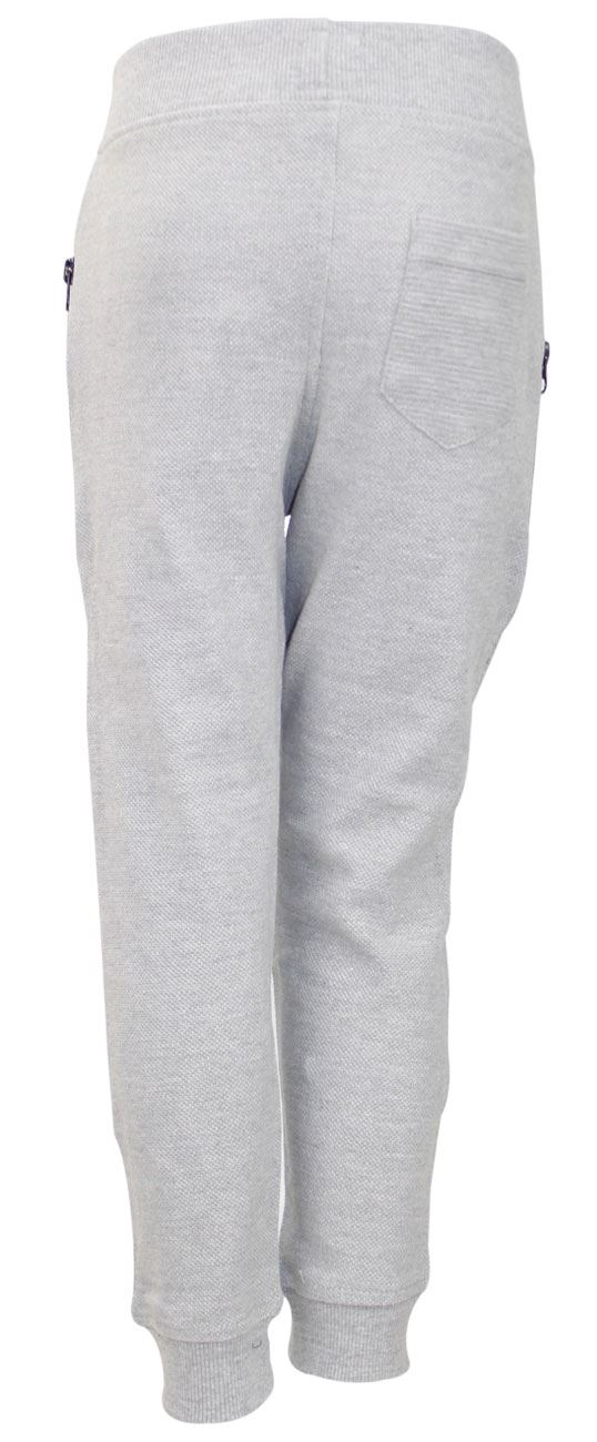 Boys Tracksuit Hoodie Jogging Bottoms Lined Hooded Full Zip Kids Tracksuits Top