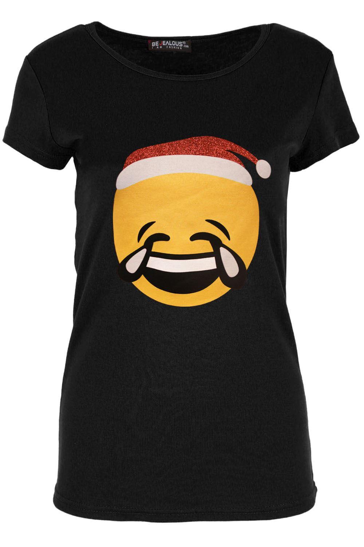 Womens Christmas Ladies Xmas Mummy/'s Pudding Festive Pregnant Present Tshirt Top