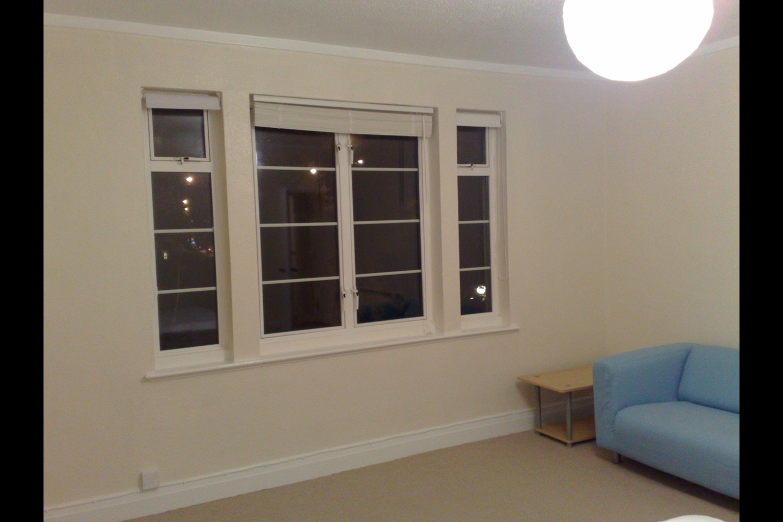 Bed Properties In Bristol To Rent