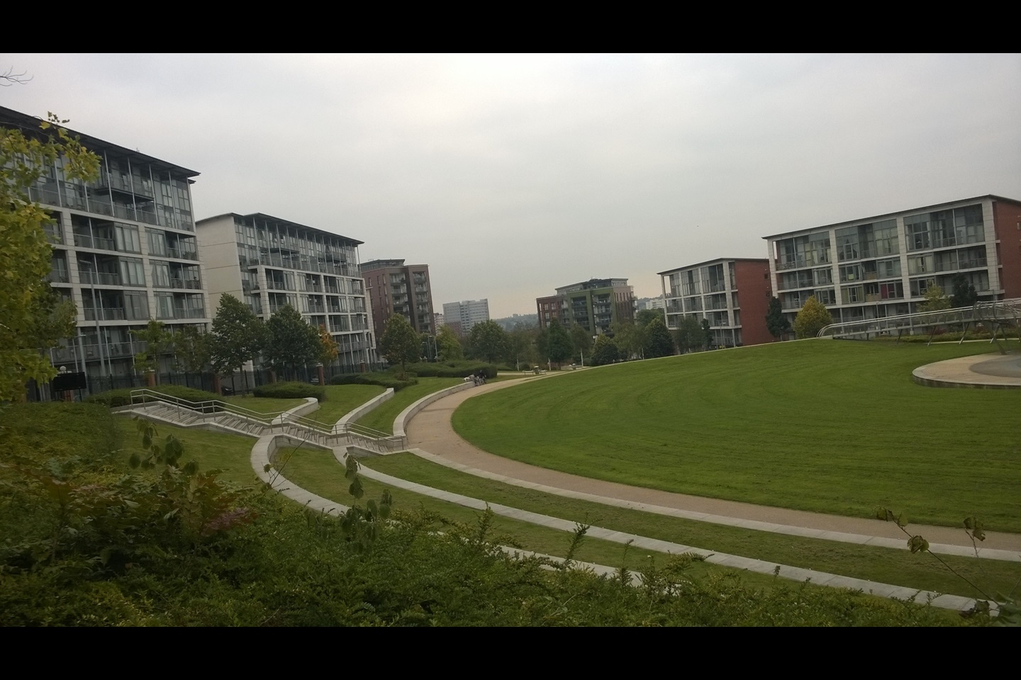 birmingham 2 bed flat mason way b15 to rent now for 1 p