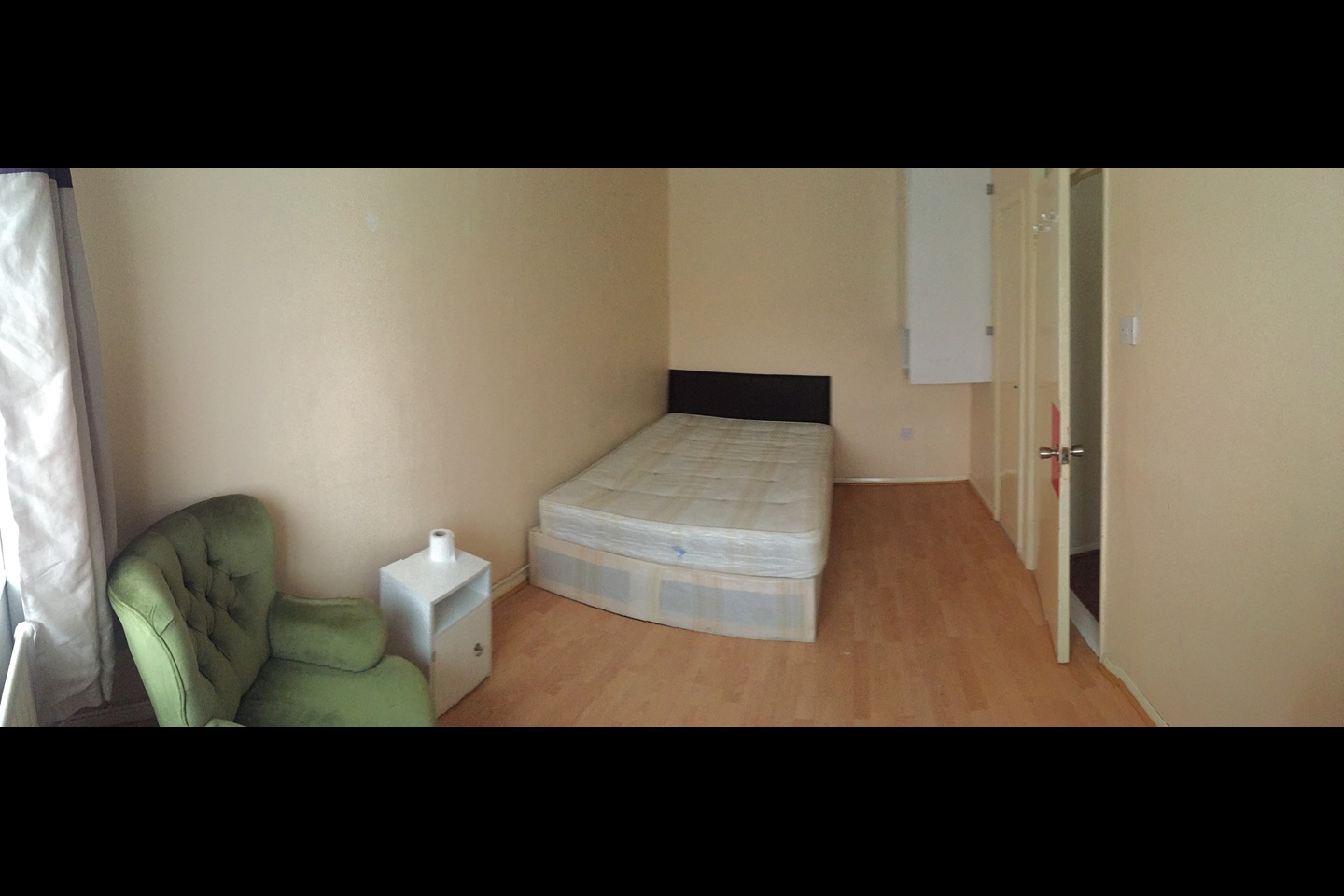 Double Room To Rent In Kent