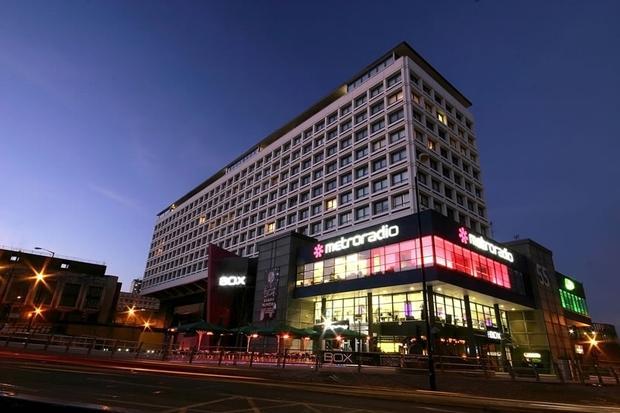 Room Rent Newcastle Upon Tyne