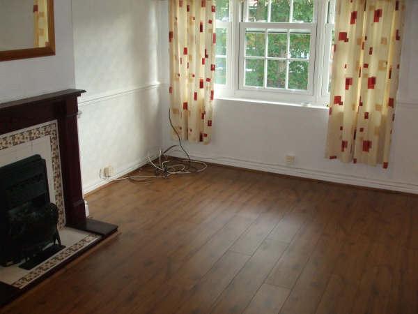 Property For Rent On Linnet Lane L