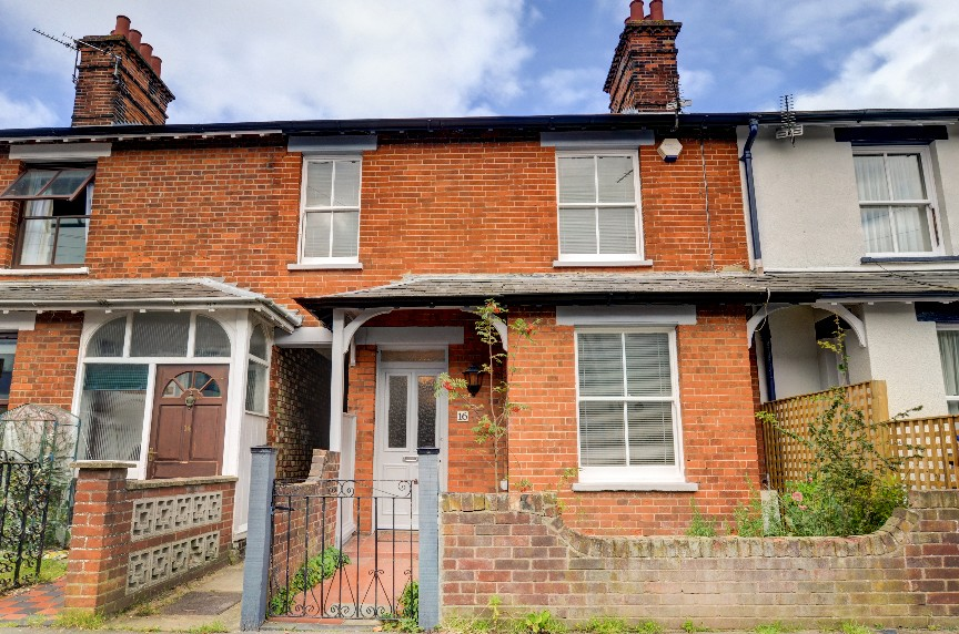 Private Properties To Rent In Norwich