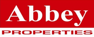 Abbey Properties Europe Ltd
