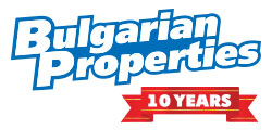 Bulgarian Properties Ltd.