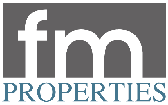 FM PROPERTIES REALTY GROUP S.L.