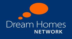 Dream Homes Network