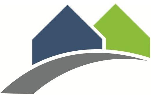 HIMB Hausverkauf und Immobilien Makler Berlin GmbH
