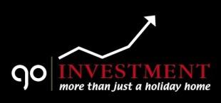 Go Investment Ltd