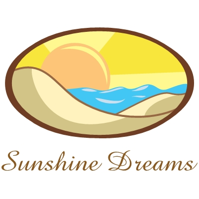 Sunshine Dreams Properties
