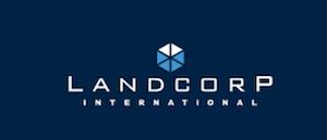 Landcorp International