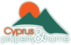 Cyprus Property & Home