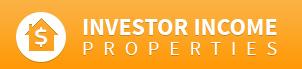 Investor Income Properties