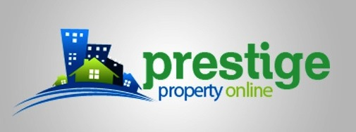 European Property Online