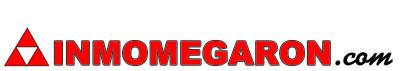 Megaron Real Estate