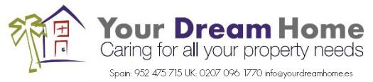 YOUR DREAM HOME WORLDWIDE SL