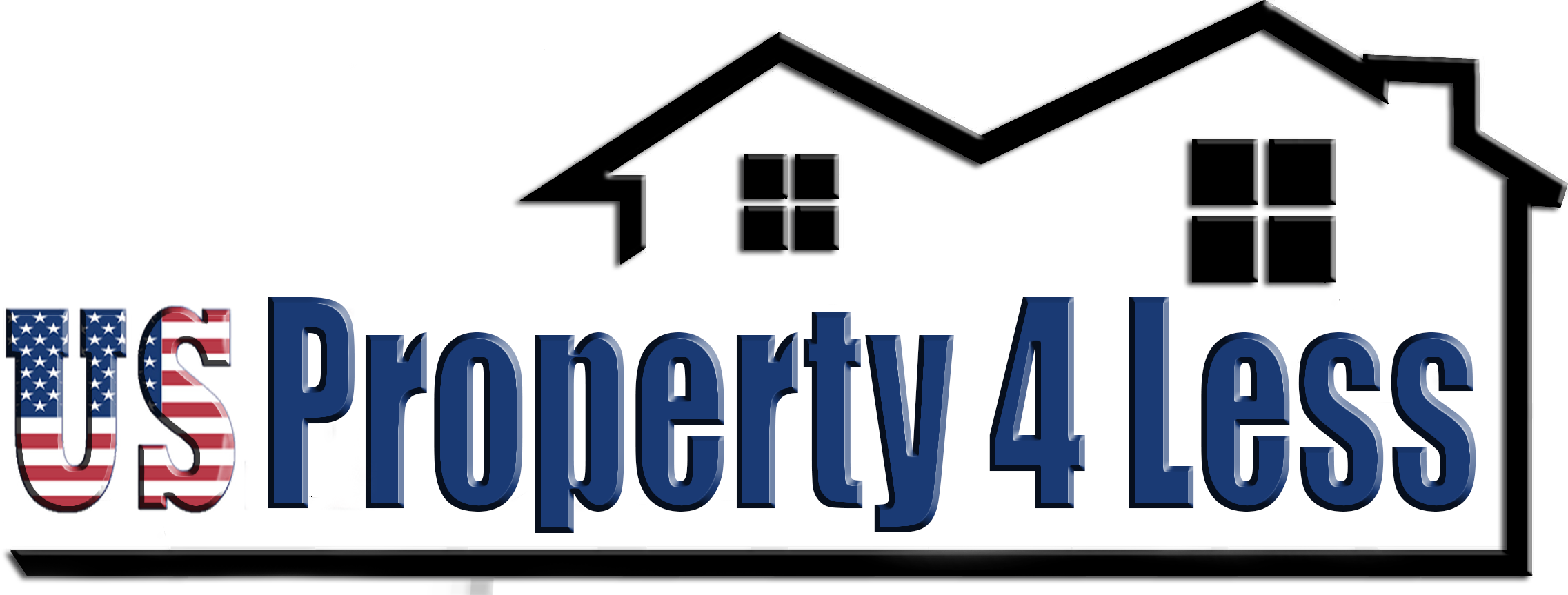 US Property For Less
