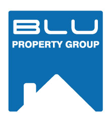 Blu Property Group