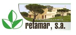 Inmobiliaria Retamar SA