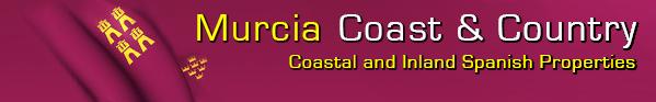 Murcia Coast & Country