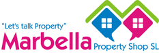 MARBELLA PROPERTY SHOP