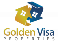 Golden Visa Properties, Marc Van Gelder