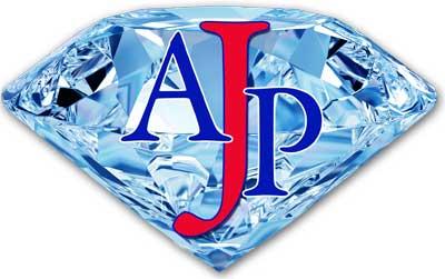 Atlantic Jewel Properties