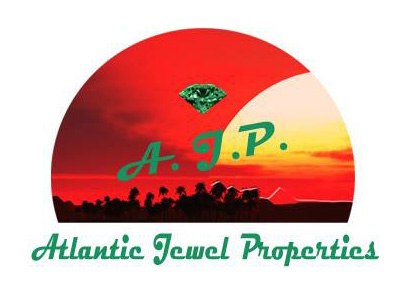 Atlantic Jewel Properties