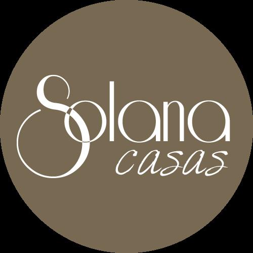 Solanacasas