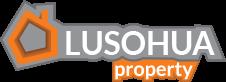 LUSOHUA PROPERTY