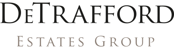 DeTrafford Estates Group